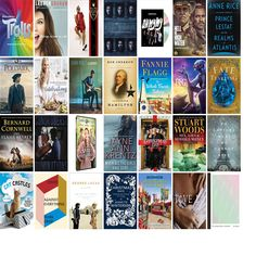 """Wednesday, November 30, 2016: The Greenfield Public Library has nine new bestsellers, nine new videos, seven new music CDs, and 18 other new books.   The new titles this week include """"Trolls: Original Motion Picture Soundtrack,"""" """"Talking as Fast as I Can: From Gilmore Girls to Gilmore Girls, and Everything in Between,"""" and """"24K Magic."""""""