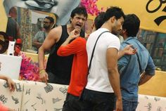 7 Most Controversial Contestant Across All Bigg Boss Seasons