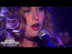 Judy Blank - Foolish Child - Finale De Beste Singer-Songwriter