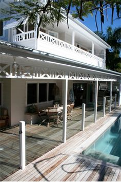 Byron bay on pinterest bays spell byron bay and australia for Balcony restaurant byron
