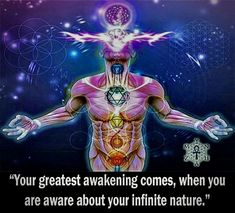 Awakening Quotes, Great Awakening, Spiritual Awakening, Speak Your Heart, Mentally Strong, The More You Know, Spiritual Inspiration, Lessons Learned, Love And Light