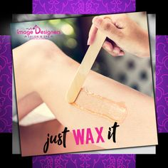 Smooth legs for all your Summer needs, only at Image Designers Salon and Spa! Book an appointment today and just wax it, without any worries or second thoughts! . .  For Appointment: (+91) 98197 64890 Address: Shop no.18, Saraswati Niwas, Pai Nagar, Near Gokul Hotel, SVP Road, Borivali (west) Mumbai. Smooth Legs, Body Waxing, Appointments, Mumbai, Salons, Designers, Tote Bag, Thoughts, Book