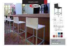 Επαγγελματικά Σκαμπό Bar Painting Frames, Table, Furniture, Home Decor, Decoration Home, Room Decor, Home Furniture, Interior Design, Home Interiors