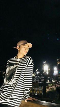 — Hyunjin bf material lockscreens (requested) Like. Christian Yu, Kids Tumblr, K Idol, Foto Bts, Chanbaek, Day6, Dream Guy, Boyfriend Material, To My Future Husband