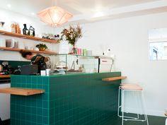 Peonies, café et fleurs à Paris - Lili in wonderland