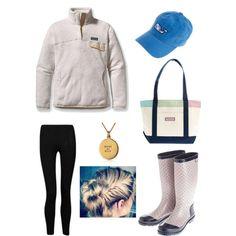 Pre Teen Girl Clothes On Pinterest Kids Girls Scotch