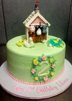 Outstanding 19 Best Fun Birthday Cakes Images Cool Birthday Cakes Birthday Funny Birthday Cards Online Kookostrdamsfinfo