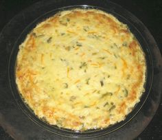 Easy Delicious Appetizer: Jalapeno Popper Dip - Life as Leels I Love Food, Good Food, Yummy Food, Yummy Appetizers, Appetizer Recipes, Dip Recipes, Oven Toasted Ravioli, Jalapeno Popper Dip, Great Recipes