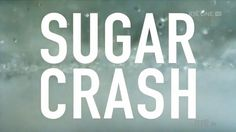 Here's a brand new Irish documentary on the dangers of sugar consumption – it may be worse than you think. The documentary features Dr. Aseem Malhotra, Professor Robert Lustig, Damon Gameau and many more. Worth watching, and perhaps sending to your friends. Thanks to Ivor Cummins for the tip.