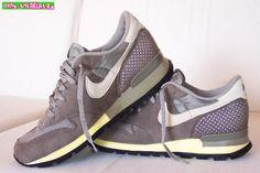 new style 2fd95 919af Air Epic 1985 Nike vintage Nike Retro, Nike Air Force Ones, Grey