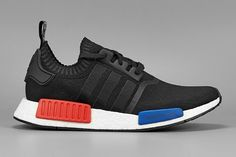 505e70044 Winter 2015 Top 5 Sneaker Releases Nmd Adidas Women Outfit