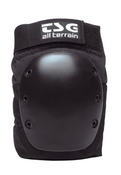 TSG All-Terrain - titus-shop.com  #KneeandShinguards #Skateboard #titus #titusskateshop