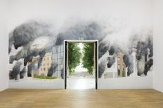 Artist Jeremy Deller Presents the British Pavilion for Venice Biennale