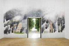 Artist Jeremy Deller Presents the British Pavilion for Venice Biennale