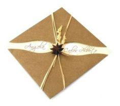 Um convite diferente e muito criativo para deixar seu casamento inesquecivel. http://www.balgraphic.com.br