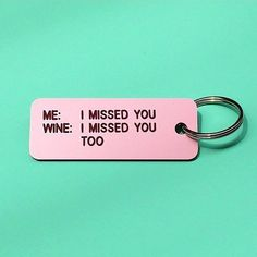 Is it wine time yet? by homethyme