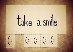 Výsledek obrázku pro Smile