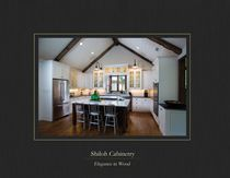 shiloh cabinets  | Shiloh Cabinetry - All Wood Kitchen Cabinets and Bathroom Cabinets