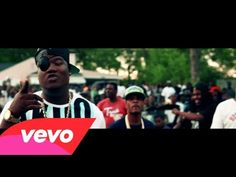 """Doe B ft. T.I. & Juicy J - Let me find out (remix) : """"They say Doe B lane is like T-Pain without the autotune."""""""