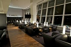 Google Image Result for http://biztravelguru.com/photos/airline__aircraft_photos/images/original/Lufthansa-Lounge-JFK-Airport-New-York-1.aspx