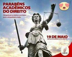 Academicos de Direito