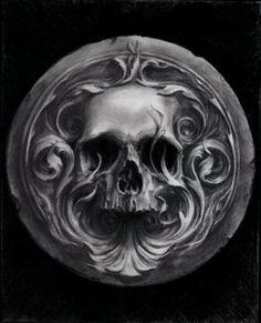 Orellana tattoosflower.com. - Buscar con Google