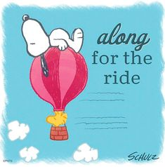 Snoopy Love, Charlie Brown And Snoopy, Snoopy And Woodstock, Cartoon Art, Cartoon Characters, Fictional Characters, Snoopy Pictures, Snoopy Quotes, Comic Panels