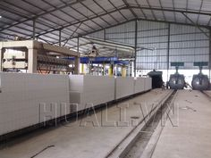 nhà máy gạch bê tông nhẹ khí chưng áp AAC Indonesia http://huali.vn/wp-content/uploads/2014/05/day-chuyen-gach-be-tong-nhe-aac-2.jpg