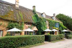 The Falkland Arms | Pub B&B in Oxford, Oxfordshire | Stay in a Pub