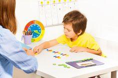 Behavior Modification Techniques for Children With Autism