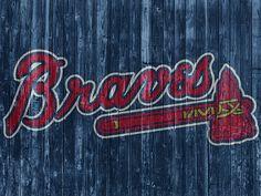 Chicago White Sox, Boston Red Sox, Cub Sport, Sporting Kansas City, Baseball Quotes, Braves Baseball, Buster Posey, Yadier Molina, Tampa Bay Rays