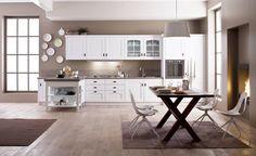 ARGE mobilya country ve modern mutfak tasarımları ile hizmetinizde www.argemobilya.com.tr 0 312 353 26 25