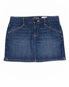 16 Years Girls Skirt