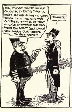 Mutt And Jeff Cartoon Images | lairfan org