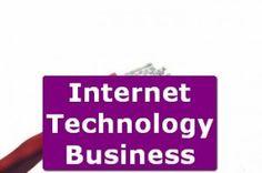 http://www.internet-technology-business.com/senalan-al-alcalde-de-iguala-y-a-su-mujer-como-responsables-de-la-europa-press-wordpress-blog-technology-news/ Señalan al alcalde de Iguala y a su mujer como responsables de la … – Europa Press – WordPress Blog Technology » news