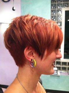 short-haircuts-autumn-2015-new-short-haircut-pics - Hairstyles ...