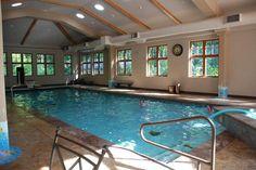 Water Sprouts Swim School | Woodinville, WA