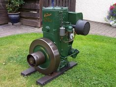 Lister d engine dating advice