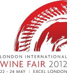 Italy will be attending this year's LIWF, returning with one of the largest stands.