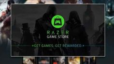 Razer is closing its game store less than a year after it was launched . According to a statement on its game store website , the closure . Best Pc Games, More Games, It Game, Strategy Games, Will Turner, Esports, News Games, Video Games, Cool Websites