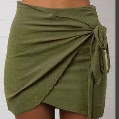 c9b4535313ba 750 Best Shorts and skirts images in 2019