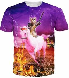 a3cc882dbd33c 45 Best T Shirts With Animals On Them images in 2019