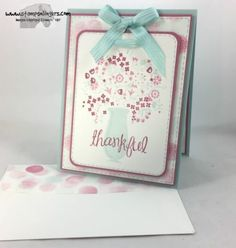 Stamps-N-Lingers.  2017 Occasions catalog Sneak Peek - Thankful Life Host-exclusive set. https://stampsnlingers.com/2016/12/01/stampin-up-thankful-life-sneak-peek-for-the-happy-stampers-blog-hop/