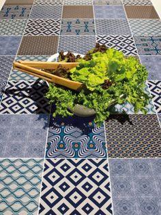 Conheça a Linha Vila Madá | Cerâmica Portobello