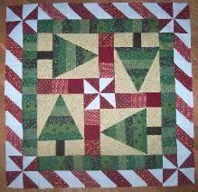 Image result for christmas barn quilt patterns
