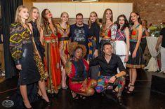 """Internationale Models begeisterten bei """"La Noche de los modelos"""" kürzlich in Wien.In der neuen Event-Location Studio G waren gleich acht Modelschönheitenvon 1 st Place Models, der spanisch-amerikanischen Agentur mit Österreich Bezug, zu sehen. Angeles, Location, Studio, Dresses, Fashion, Templates, Spanish, Guys, Vestidos"""