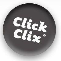 Collaborazione Click Clix sul mio blog http://monicu66.blogspot.it/2014/12/oguno-si-ricordi-del-suo-compagno-con.html#comment-form
