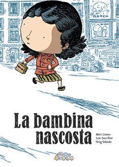Graphic Novel, Holocaust Memorial Day, Text Types, Simple Cartoon, Lectures, Book Lists, Pop Art, Kindergarten, Memories