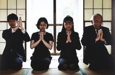 【準朝日広告賞】大日本除虫菊〈キンチョール〉