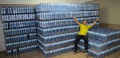 Adolescente arrecada 14 mil litros de água para doar no sertão do CE